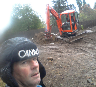 brian-and-his-excavator