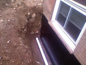 Maple Ridge Drainage Service & Repair Residential Experts.