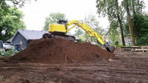 Expert Drain & Sewer Repair Company in Langley, Maple Ridge, Surrey & Abbotsford,BC