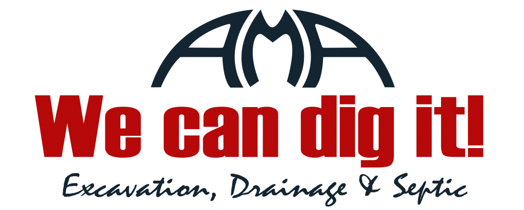 logo_ama_L