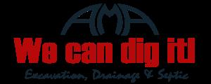 Abbotsford Drainage & Repair Company