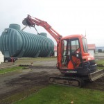 Langley Septic Repair