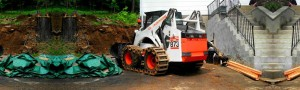 Langley Drainage Contractor – Repair Drainage Pipes